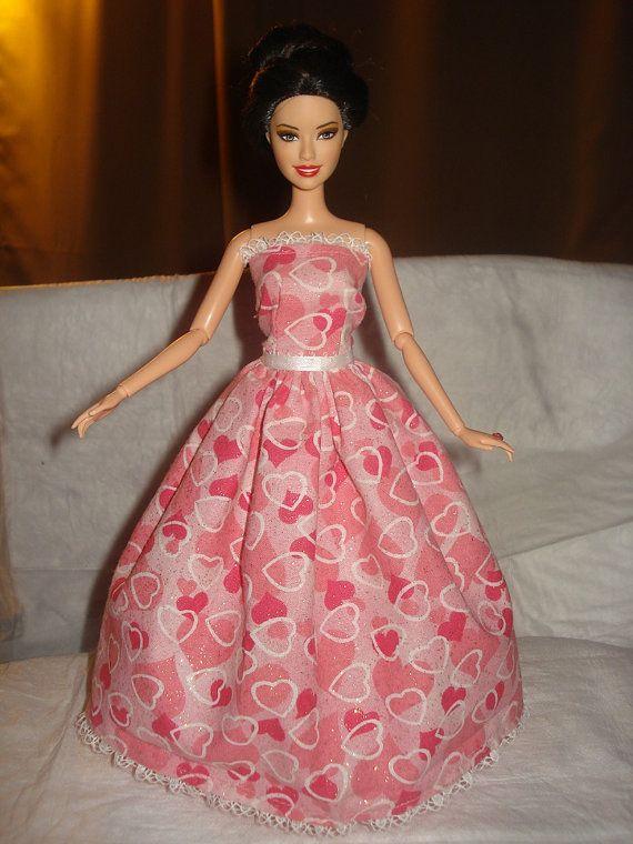 valentine's day formal dresses