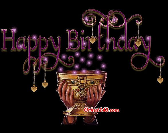 Animated birthday wishes on facebook animated birthday greeting animated birthday images for facebook m4hsunfo