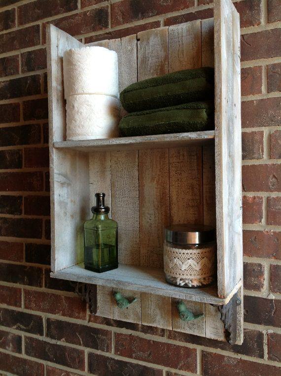 Beautiful Bathroom Bedding Floor Amp Rugs Food Amp Drink Furniture Home Dcor