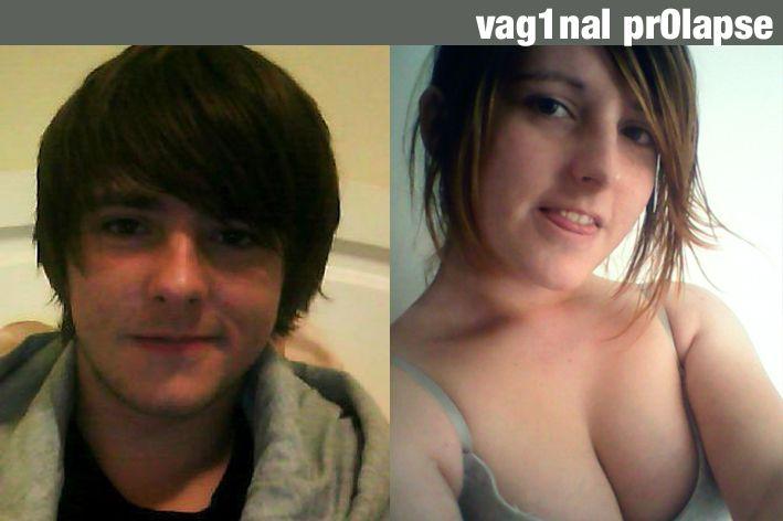 rezultati-hrt-transseksualov