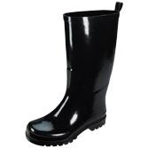 Simple Women39s Skye Harness Rain BootWomen39s Skye Harness Rain Boot Dark
