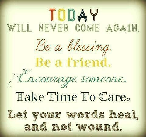 in another word be nice words of wisdom pinterest