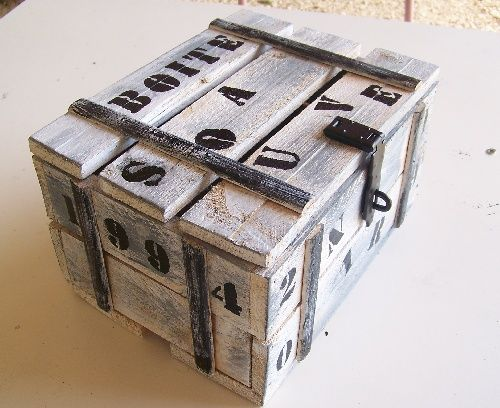 r cupe de palettes am nagement pinterest. Black Bedroom Furniture Sets. Home Design Ideas
