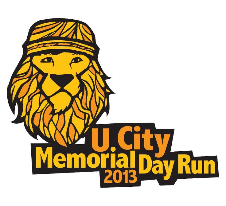 memorial day run in laguna hills
