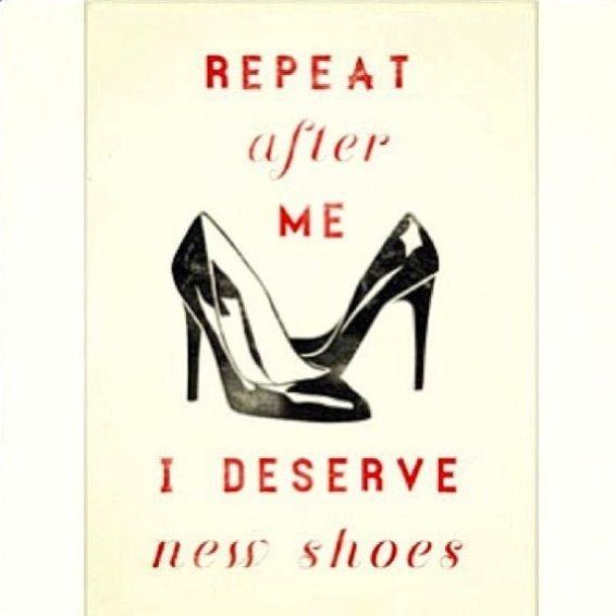 Funny Jordan Shoes Quotes