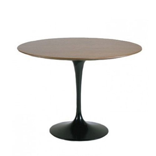 Saarinen 60 Inch Round Dining Table Knoll Saarinen 60 Inch Table