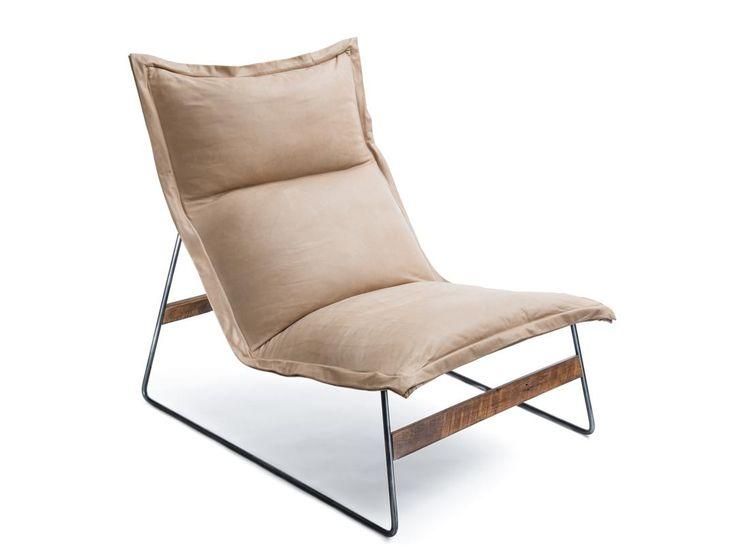 Drift Chair By Environment Furniture Dma Pinterest