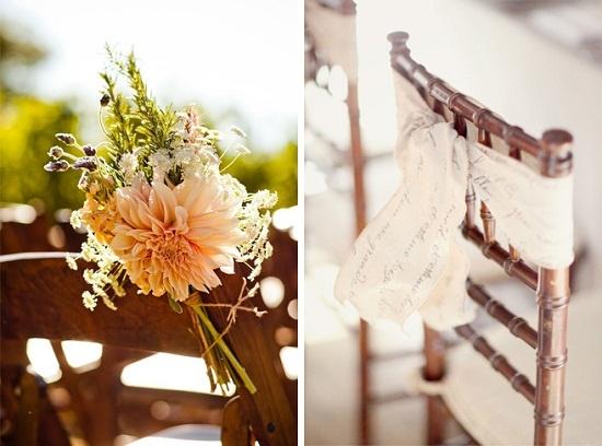lavender and ash six elegant chair decor ideas