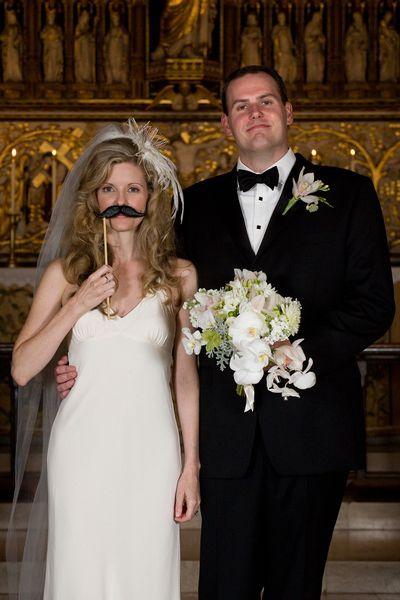 Role Reversed Weddings Reversal Wedding Photos Source