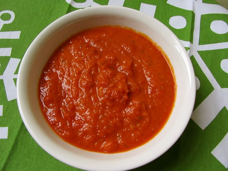 tomato zucchini soup recipe for tomato zucchini white bean and basil ...