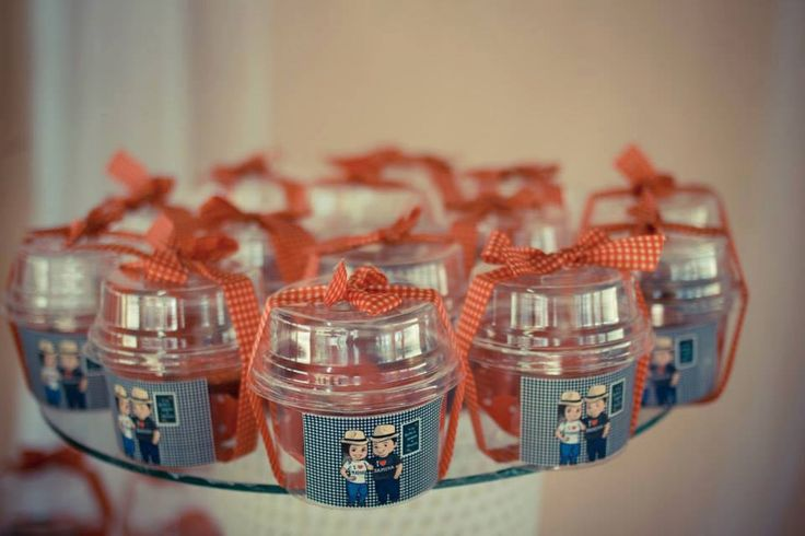 decoracao boteco noivado : decoracao boteco noivado:noivado engagement pinte casamento ou noivado com tema boteco