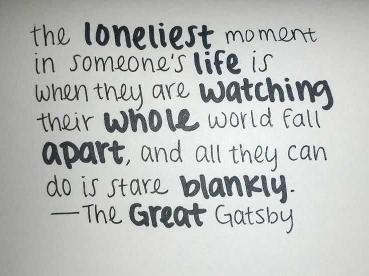 the great gatsby quotes Explore laverne williams's board &quotquotes from the great gatsby&quot on pinterest | see more ideas about great gatsby quotes, gatsby party and the great gatsby.