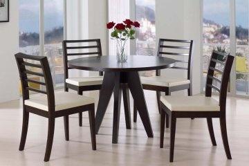 modern dining room sets cheap  New Dining Room  Pinterest