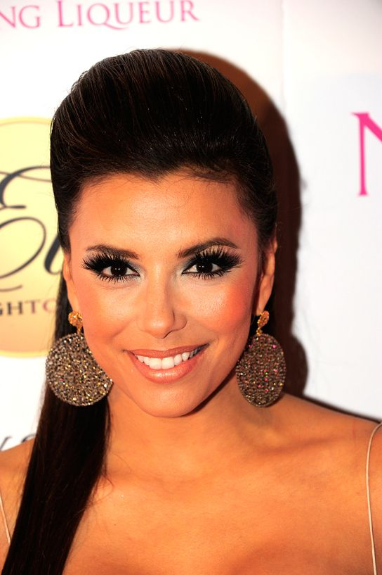 Best Almond Eye Shape Makeup Tips From Celebrities