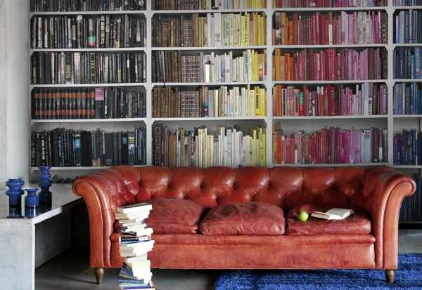 Library Wallpaper Super Cool Home Libraries Pinterest