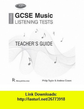 aqa gcse law coursework Gcse coursework and exam overview contents option subjects art business computing drama electronics food gcse bitesize aqa core science s-cool - - - aqa - coursework.