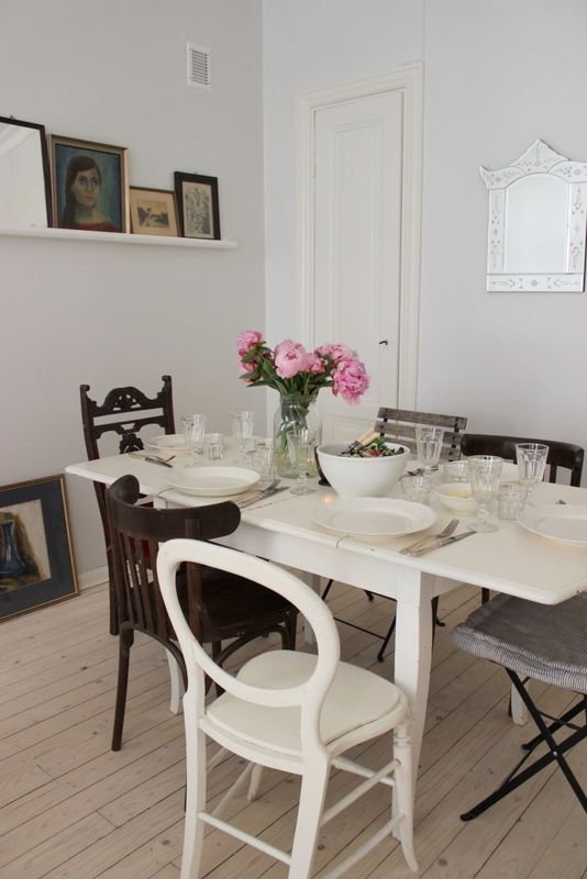 Of matching dining room and living room sets picture ideas with living