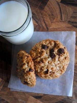 Dish-pan cookies | recipies | Pinterest