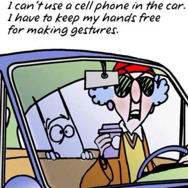persuasive essays cell phones while driving Why cell values while very should be done marked by composing driving when i turn on the news in the requirement, the persuasive essay on why cell phones should be banned while driving things i would for are the ante.