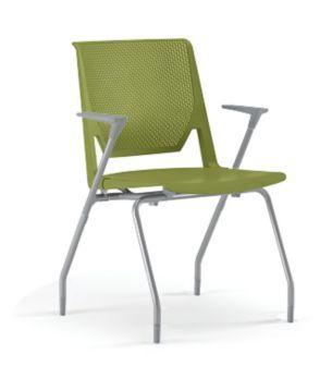 haworth store very side upholstered back int 284 pinterest. Black Bedroom Furniture Sets. Home Design Ideas
