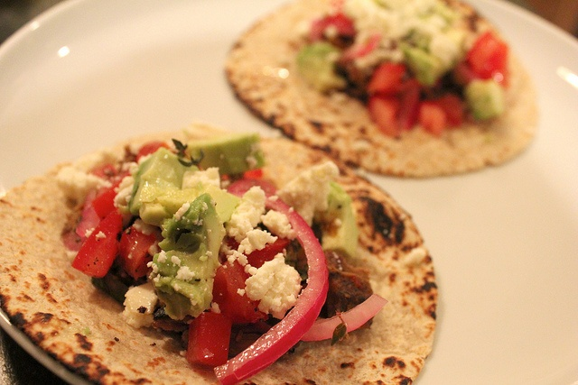 Mexican Braised Beef Tacos. YES. | Favorite Recipes | Pinterest