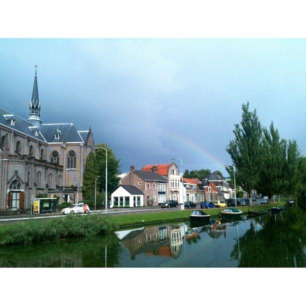 Alkmaar Netherlands  city photos gallery : Alkmaar, Netherlands | Alkmaar | Pinterest