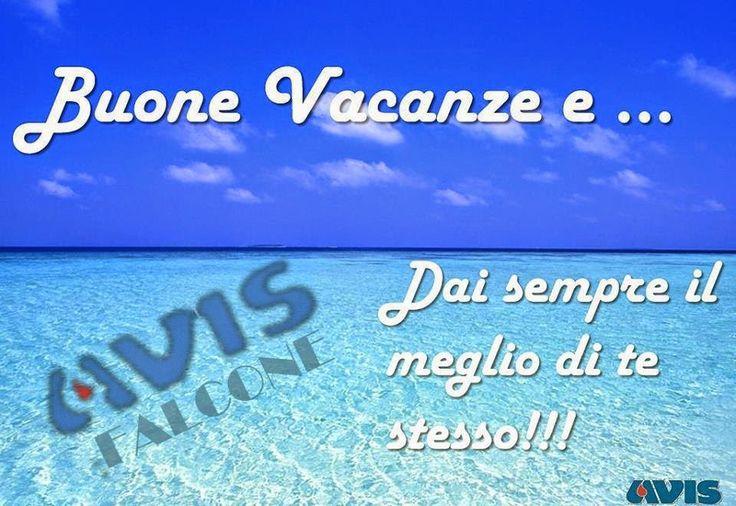 Scopri tutte le offerte di lavoro a Messina: trova il tuo lavoro ideale tra le migliaia di annunci presenti su Jobrapido!