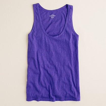 tanks in every color j crew clothes shoes amp accessories