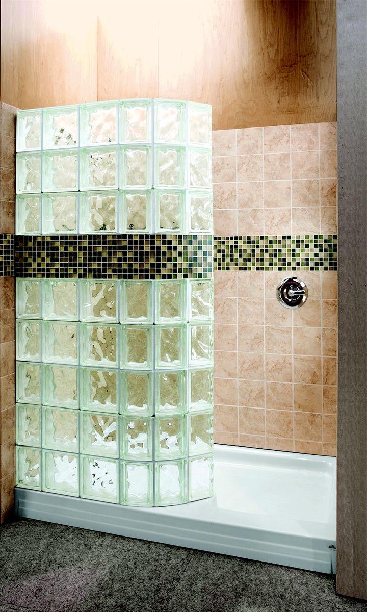 Установка гипсовой перегородки между ванной и кухней - Утро 97