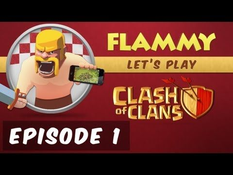 clash of clans | Pho