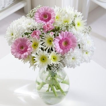 father's day flowers uk