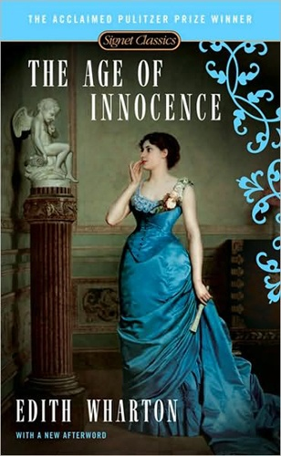 , Examples About Essay Writing About Yourself The Age Of Innocence ...