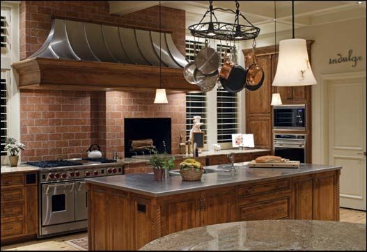 chef 39 s kitchen design google search kitchens pantries nooks pin