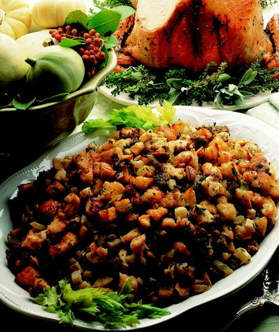 sausage apple stuffing bacon apple and fennel stuffing stuffing ...