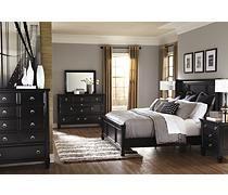 greensburg panel bedroom set home deco ideas pinterest