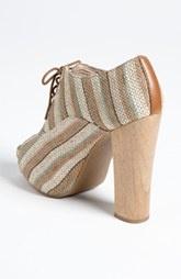 Womens Heels: Sale | Nordstrom