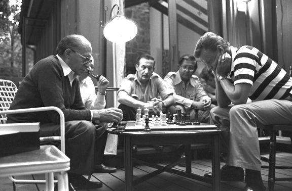 zbigniew brzezinski the grand chessboard deutsch
