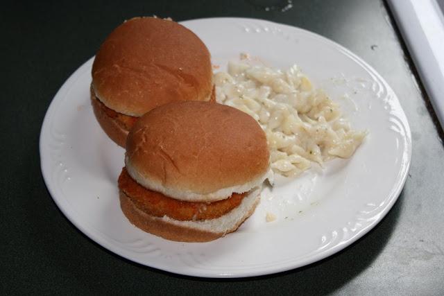 Chicken Mozzarella Sandwiches | Food | Pinterest