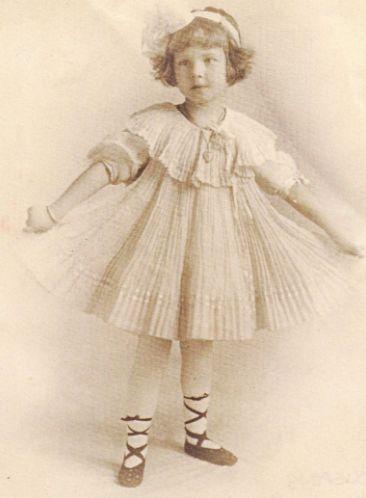 Eugenia Clinchard Net Worth