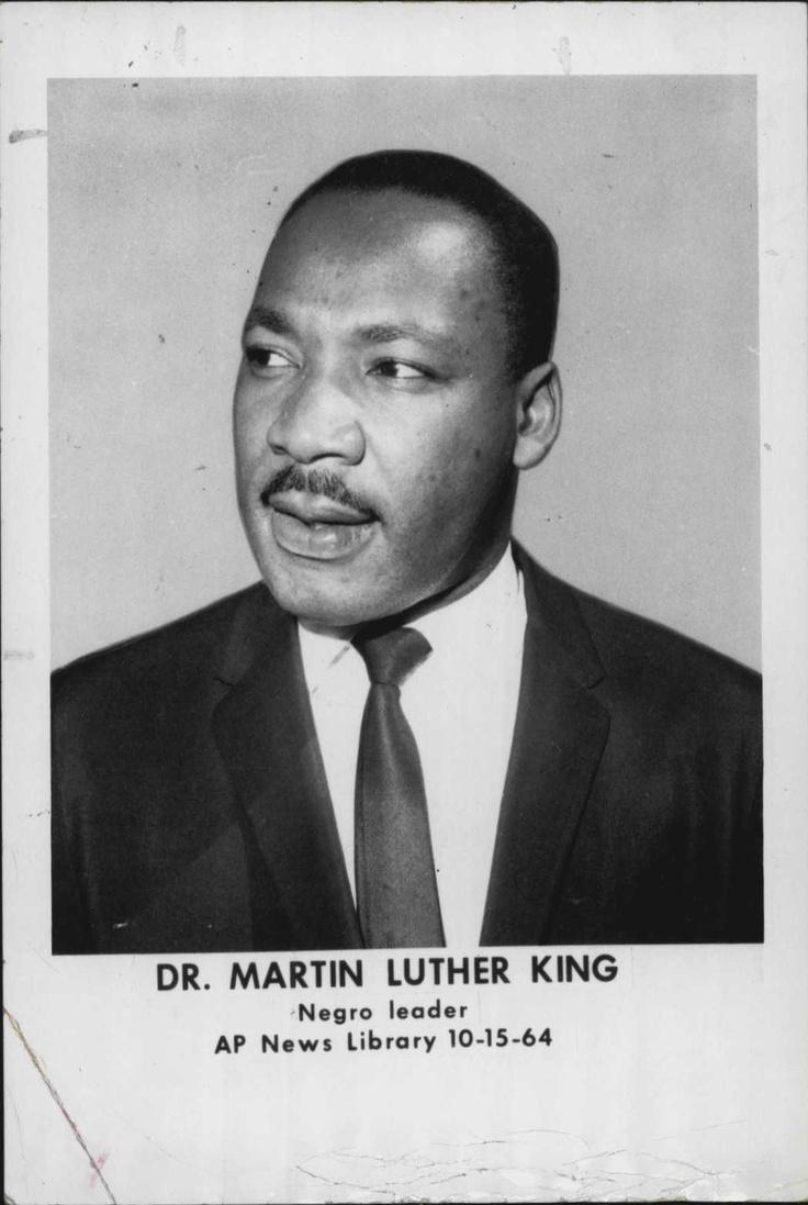 1964 dr martin luther king leader press photo 4 ebay