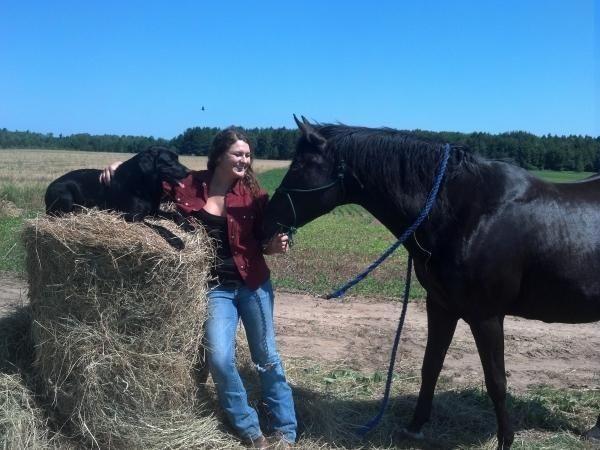 Farmer dating website