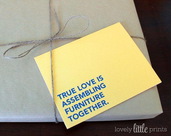 valentine's day true meaning