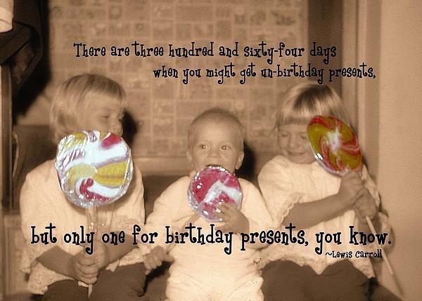 Cute Lollipop Quotes. QuotesGram