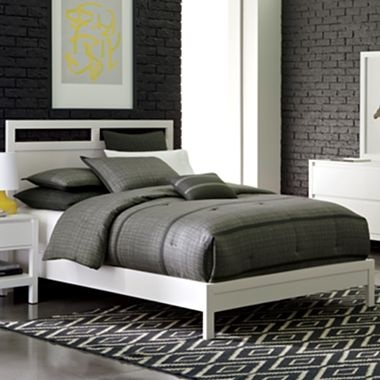 jcpenney white bedroom furniture trend home design and decor