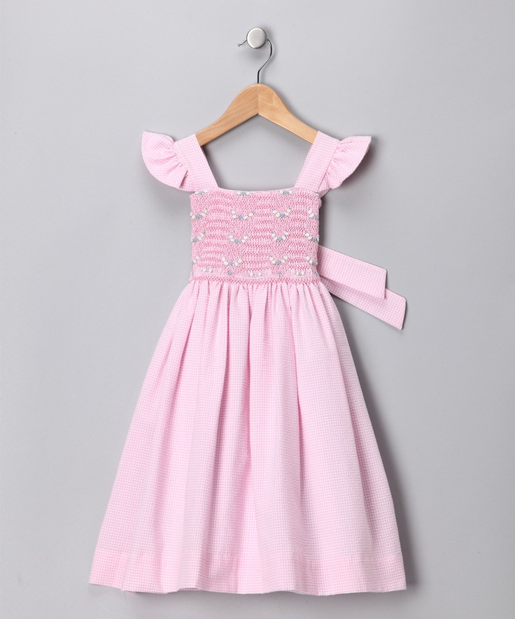 Toddler Kids Baby Girls Lovely Unicorn Party Pageant Dress Sundress Outfit AU Email to friends Share on Facebook - opens in a new window or tab Share on Twitter - opens in a new window or tab Share on Pinterest - opens in a new window or tab.