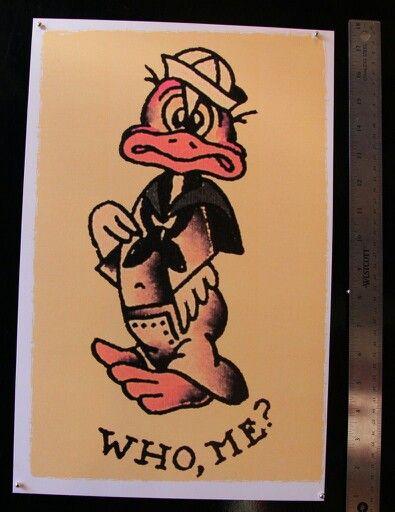 Sailor Jerry Tattoos Guns Amp Other Badass Stuff Pinterest