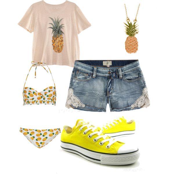 Pineapple Princess Net Worth