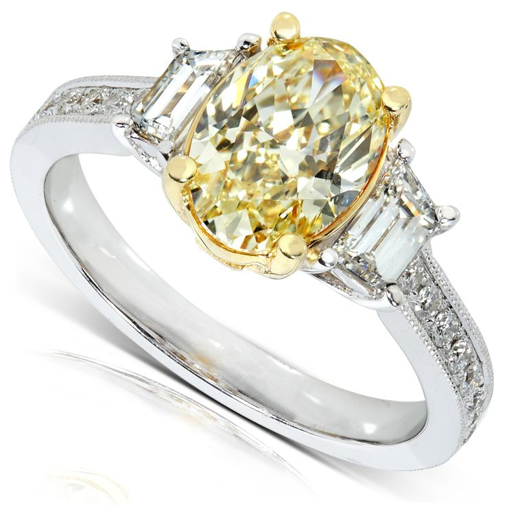 Pin by Elaine Le Au on Diamond Jewelry