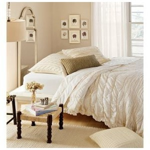 pottery barn bedroom paint colors submited images pic2fly
