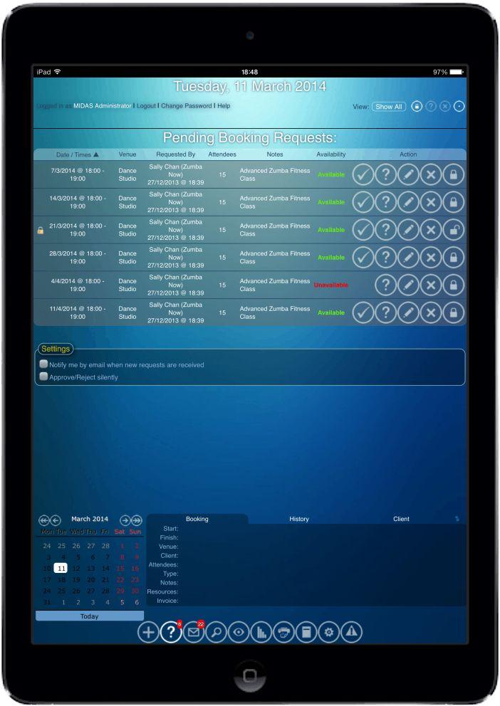 locate iphone software update